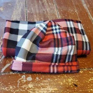 Newborn Hat & Blanket